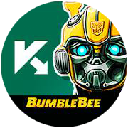 kruglyashki_bumblebee