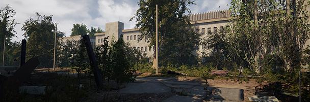 banner-chernobyl